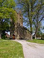 Bausenhagen ev kirche IMGP6630 wp.jpg
