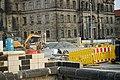 Baustelle Dresden 02082019 028.jpg