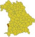 Bavaria nu.png