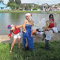 Bayou4th2014 MidoriLeg.jpg