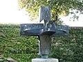 Bayreuth im Osten ohne Grab.JPG