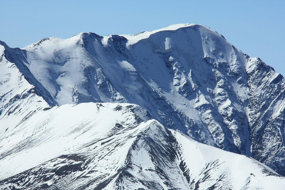 Картинки по запросу гора Шахдаг