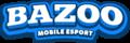 Bazoo logo.png