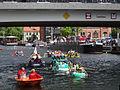 Bdg Festival Wodny 2015 - wyscig 5.jpg