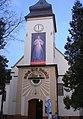 Bełchatów, kościół pw. Narodzenia Najświętszej Maryi Panny (Aw58)DSC01252.JPG