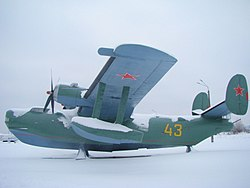 Be-6 Ukrainian State Aviation Museum.jpg