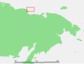 Bear Islands - Russia.PNG