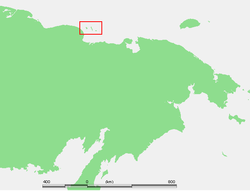 Bear Islands - Russia.PNG