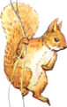Beatrix-potter-inside-cover-squirrel-nutkin-transparent.png