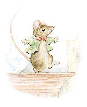 Beatrix Potter, Miss Moppet, Mouse Jig.jpg