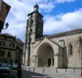 Beaulieu-sur-Dordogne1.jpg