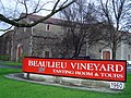 Beaulieu Vineyard.jpg