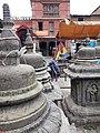 Beauty of Swayambhu 20180922 134829.jpg