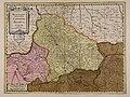Beauvaisis = Comitatus Belovacium - CBT 5878808.jpg