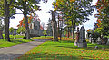 Beechwood Cemetery, the National Cemetery.jpg