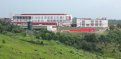 Beer factory.jpg