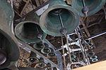 Beffroi de Dunkerque - Carillon-7594.jpg