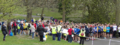 Before Bradford Park Run 2014.png