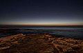 Before sunrise in Sliema harbour-IMG 2231.jpg