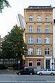 Bei den Mühren 88 (Hamburg-Altstadt).3.11781.ajb.jpg