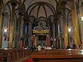 Beijing - St. Joseph's Church - 1.jpg