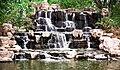 Beijing Zoo Waterfalls.jpg