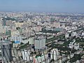 Beijing from CCTV Tower on a clear day - panoramio - A J Butler (6).jpg