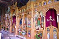 Beit-Sahour-Shepherds-Orthodox-40989.jpg