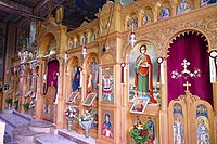Beit-Sahour-Shepherds-Orthodox-40989.jpg