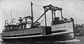 Belana (steamship).jpg