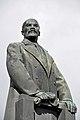 Belarus - Vladimir Lenin.jpg
