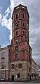 Belfry of Menen (DSCF9322).jpg