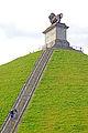 Belgium-6726 - Lion Hill (14151445901).jpg