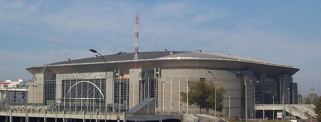 Beograd u slici 1024px-Belgrade_Arena_south-east