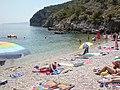 Beli beach.jpg
