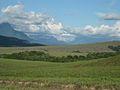 Bellas colinas en la gran sabana.jpg