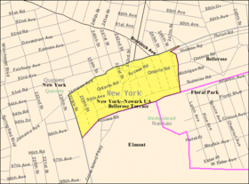Bellerose-terrace-ny-map.png