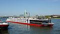 Bellevue (ship, 2006) 043.JPG