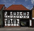Bellheim-280-Hauptstr 69-gje.jpg