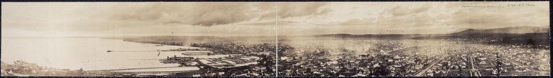 Bellingham 1909.jpg