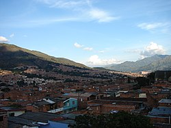 Bello, Antioquia - view 1.jpg