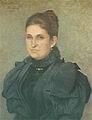 Belmiro de Almeida - Retrato de Maria Lartigau Seabra.jpg