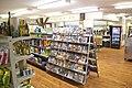 Belmont General Store II (6275180141).jpg