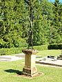 Belval-Bois-des-Dames-FR-08-calvaire du cimetière-2.jpg