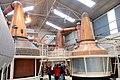 Ben Nevis Distillery (24745033298).jpg