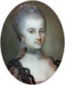 Bencini - Archduchess Marie Christine of Austria.png