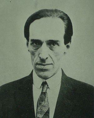 Benito Lynch - Benito Lynch.