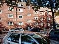 Benittstraße 22 Finkenwerder.jpg