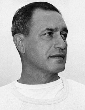Benny Friedman - Image: Benny Friedman