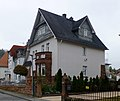 Bensheim, Weiherstraße 6.jpg